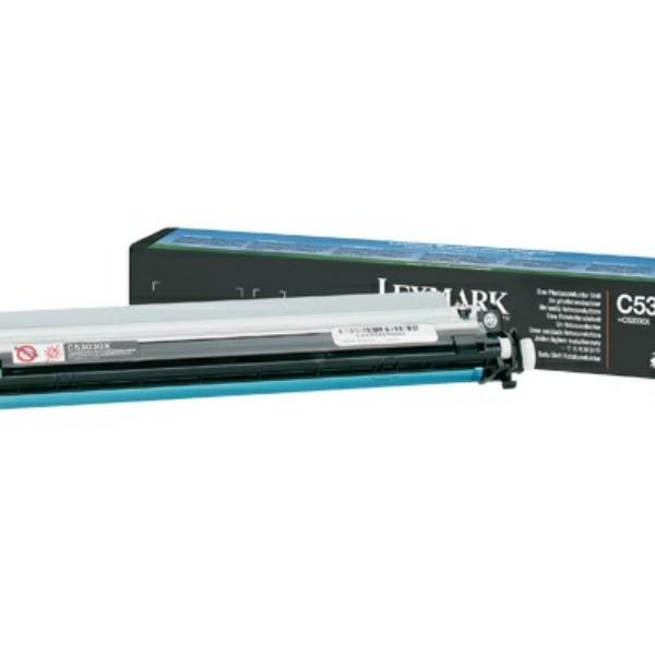 Original Lexmark C53030X Drum Kit 20.000 Seiten