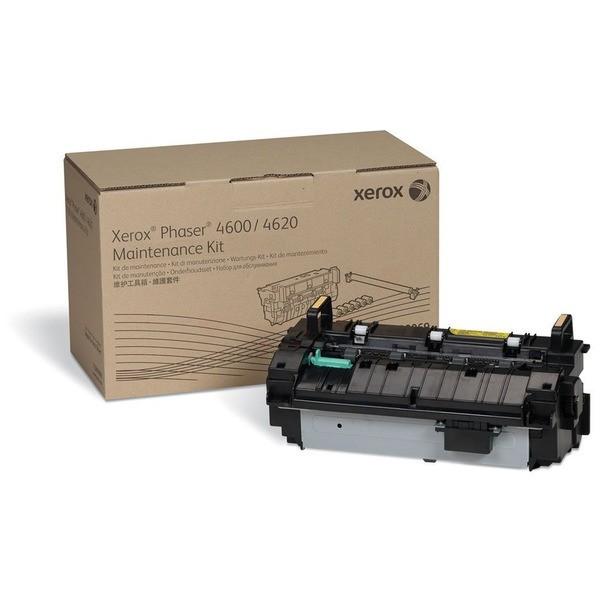 Original Xerox 115R00070 Fuser Kit 150.000 Seiten