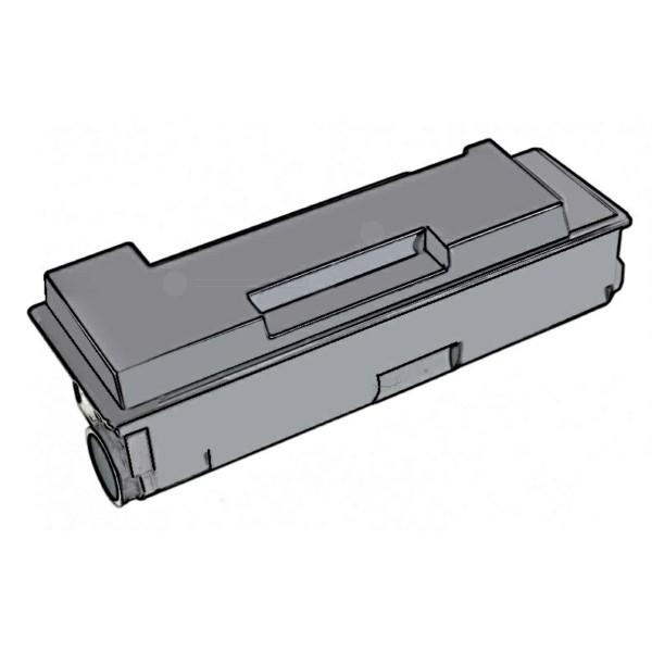 Original Utax 4423510010 Toner-Kit 12.000 Seiten