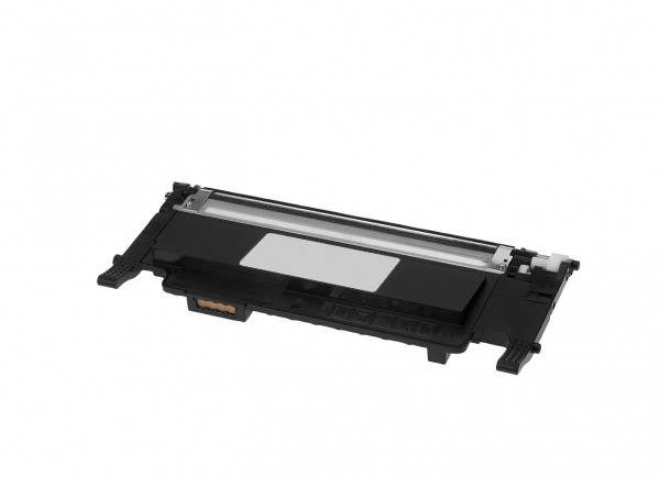 Alternativ Samsung SU128A / CLT-K4072S Toner black 1.500 Seiten